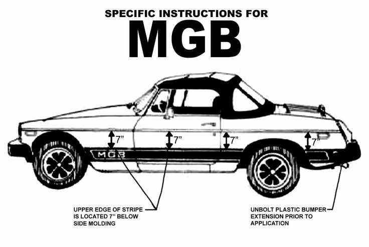 1000 images about mgb on pinterest cars mg midget and crown jewels. Black Bedroom Furniture Sets. Home Design Ideas