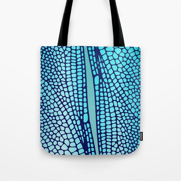 Statement Bag - Colours of Kaleido 38 by VIDA VIDA PGPHa