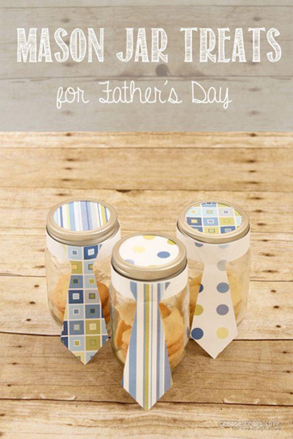 personali fathers day treat - 600×899