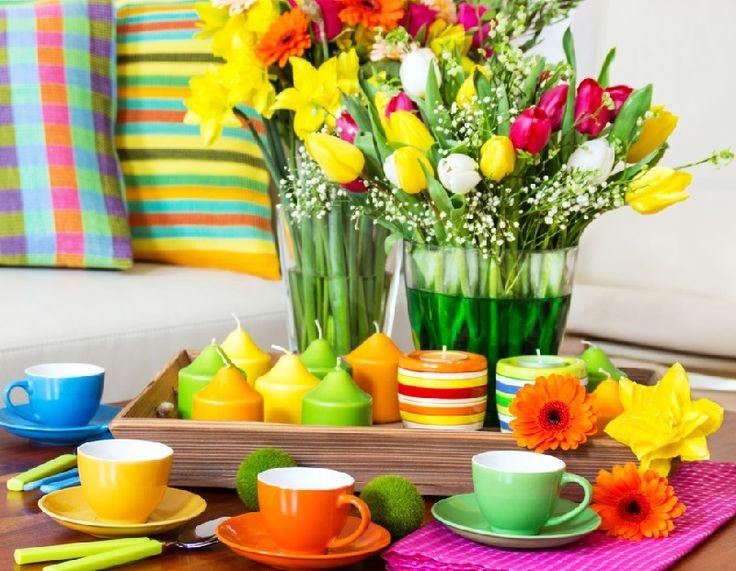 Советы, как сервировать стол. Красивая сервировка стола фото идеи. Праздничная сервировка стола фото примеры. Как сервировать стол для праздника, Дня рождения, званого ужина.