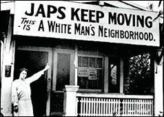 A Brief History of Japanese American Relocation During World War II