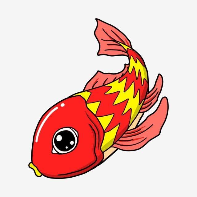 ปลาคราฟแดง ปลาคราฟส แดงการ ต น ปลาคราฟร นเร งร นเร ง ปลาการ ต น ปลา คราฟส แดงการ ต น Feng Shui Koi วาดด วยม อภาพ Png และ Psd สำหร บดาวน โหลดฟร ในป 2021 ปลา ภาพประกอบ แมงกระพร น
