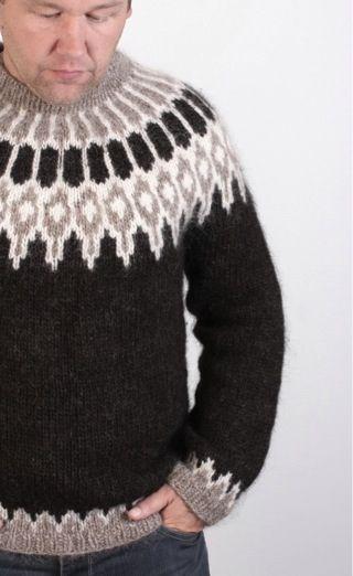 iceland knit - Sök på Google
