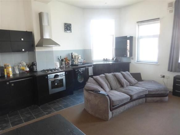 1 bedroom apartment to rent - Gutteridge Street, COALVILLE Key features  EXCELLENT LOCATION ALLOCATED PARKING SPACE DOUBLE BEDROOM KITCHEN APPLIANCES INCLUDED CLOSE TO TOWN CENTRE ENERGY RATING C OPEN PLAN LOUNGE/KITCHEN   #coalville #property https://coalville.mylocalproperties.co.uk/property/1-bedroom-apartment-to-rent-gutteridge-street-coalville-2/
