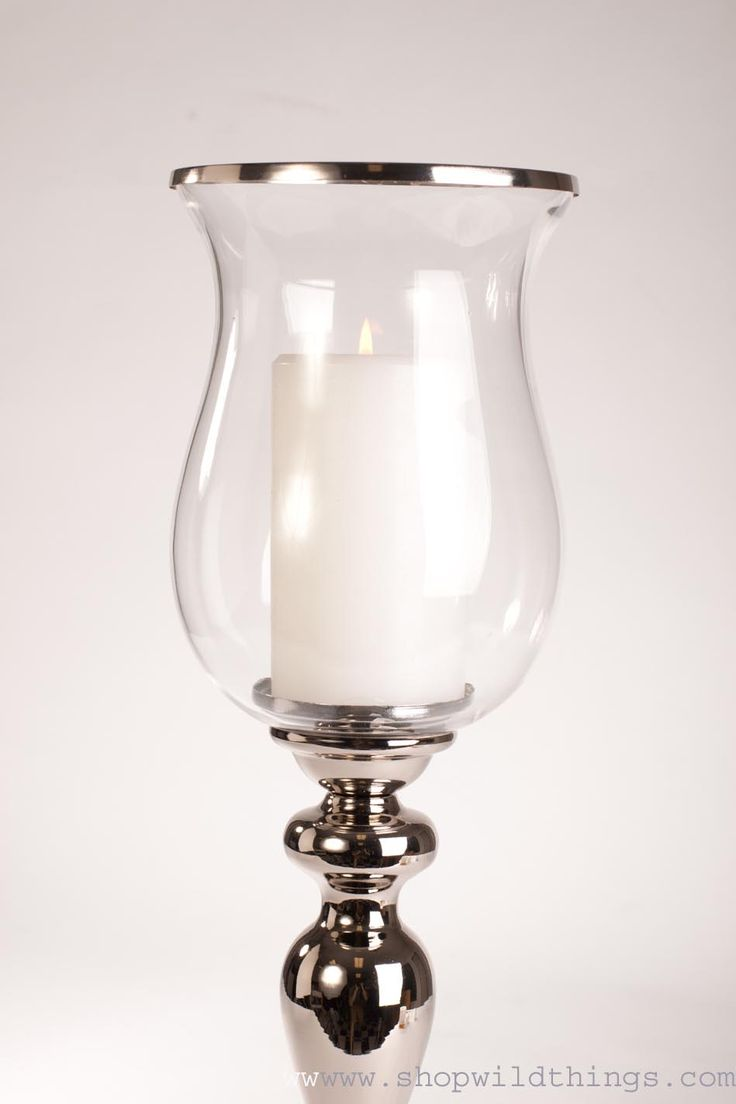 92 best candle holders images on pinterest tall candle holders lamps and light fittings. Black Bedroom Furniture Sets. Home Design Ideas