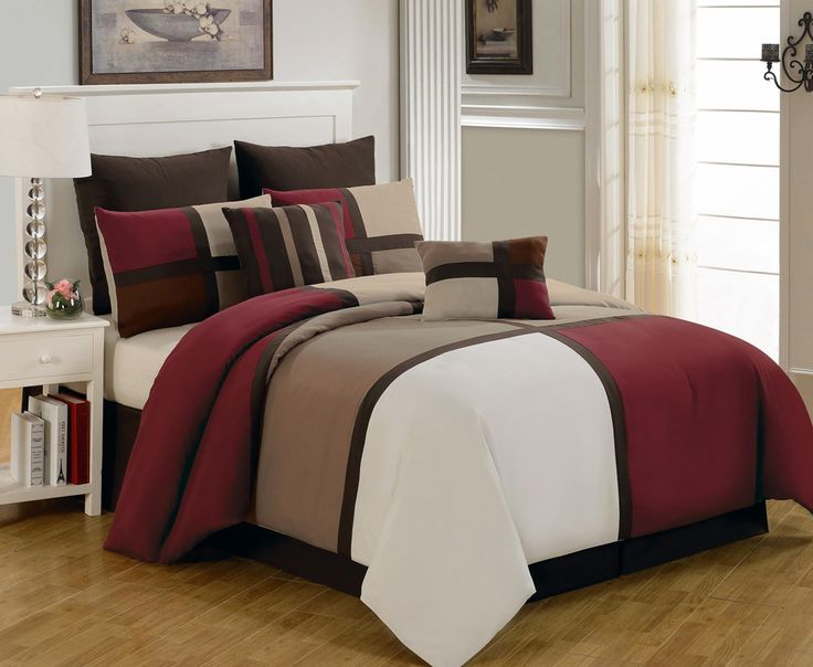 3913 best images about home decor on pinterest twin comforter sets rooster decor and duvet covers. Black Bedroom Furniture Sets. Home Design Ideas