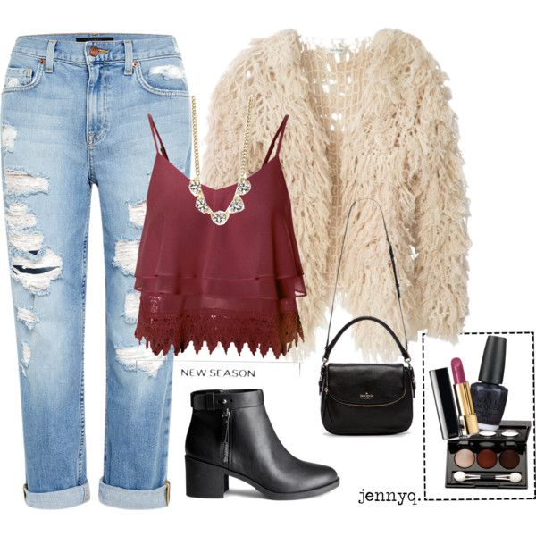 """""""set for me."""" by thesunshinecorner on Polyvore"""