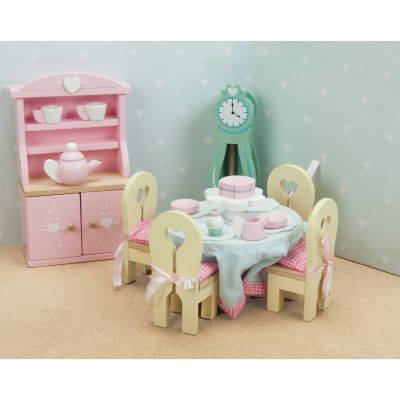 design for drawing room furniture. le toy van daisylane drawing room me056 design for furniture