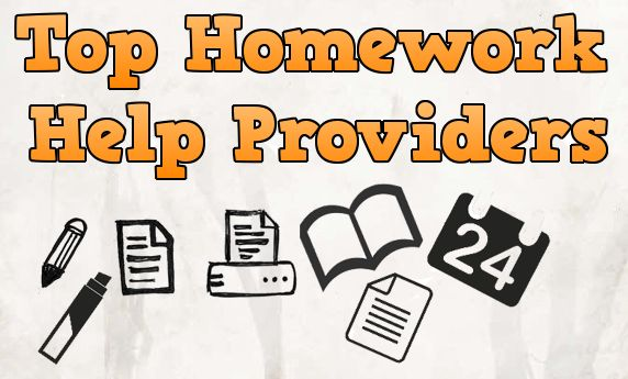 College student needs homework help