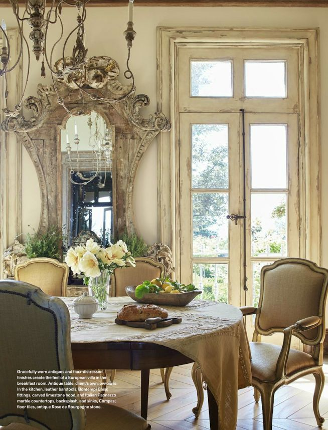193 best more lovely old world dining rooms images on pinterest