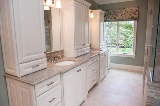 17 Best 2013 Design Contest Winners Images On Pinterest White Kitchens Wellborn Cabinets And