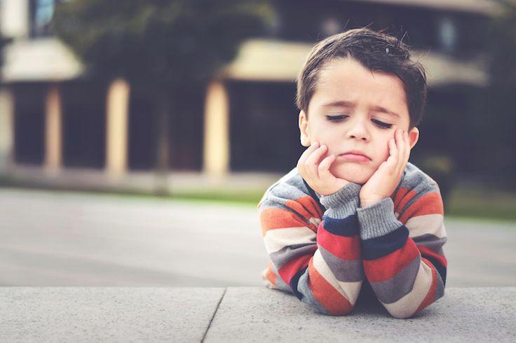 """""""Mama, nicht schreien!' – Wie wir es schaffen, unseren Kindern auch in schwierigen Situationen liebevoll zu begegnen (und 5 Alternativen zum Schreien)"""