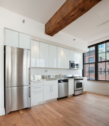 Dumbo Brooklyn 1 Bedroom 1 Br For Rent Dumbo Apartment Rentals Washington Street In Nyc Cheap Apartment