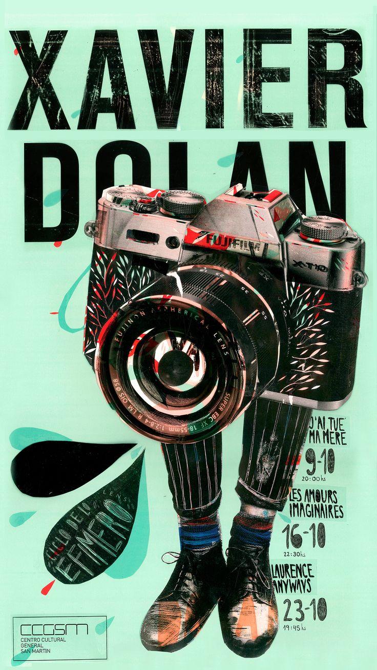 https://www.behance.net/gallery/33523737/Ciclo-de-cine-Xavier-Dolan-