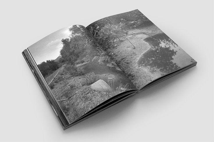 GUESS by Jan S. Hansen