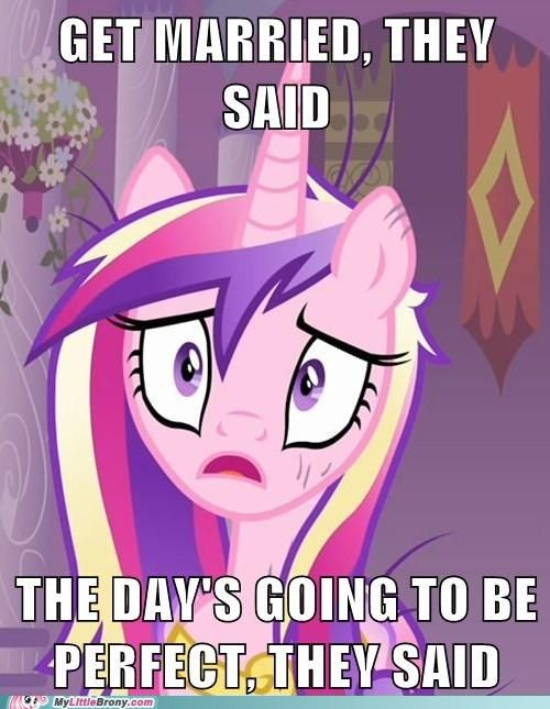 my little pony, friendship is magic, brony - All Those Childhood Dreams Wasted