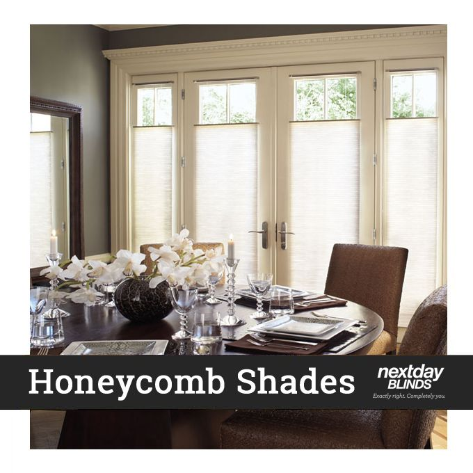 more and colors service best on create mounting room variety customer a natural shades day pinterest with darkening unique images look next custom nextdayblinds of woven blinds discover wood options