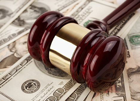 To get rid of worst fraud case in New York, the citizens can find a good firm and take on a best New York Medicaid Fraud lawyer. Many good attorneys are ready to aid clients at any moment. Therefore, people may discover a NY Medicaid fraud attorney that can present fast solutions. http://criminaldefenseofnewyork.com/medicaid-fraud/