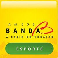 Confira o gol da vitória paranista diante do Atlético - Paulo Sérgio by Greyson Assunção on SoundCloud