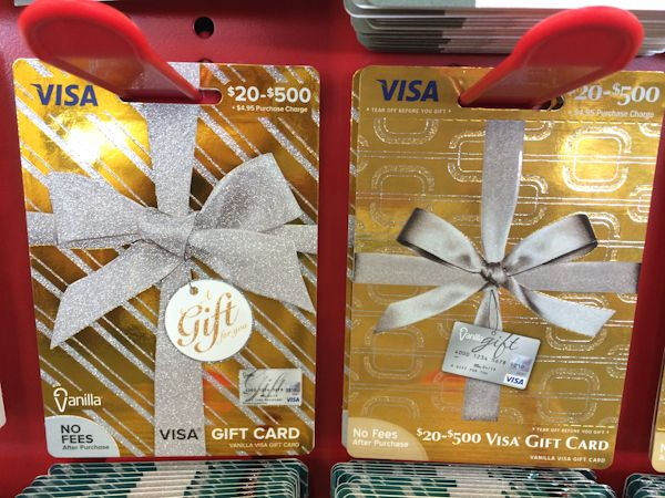 15 best Free Visa Gift Card images on Pinterest | Free gift cards ...