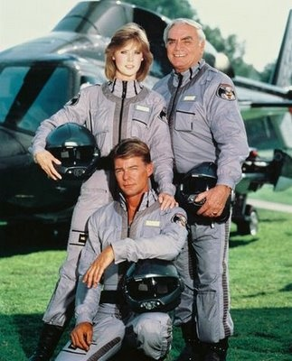 Águia de Fogo: Airwolf Okay Tv, Favorite Tv, Movie Televi, Childhood Memories, 80S Tv, Tvshow, Airwolf Tv Show, Ernest Borgnin, 80 S