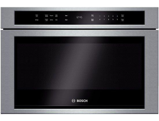 bosch hmd8451uc microwave drawer