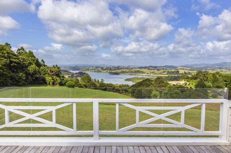 http://www.bayleys.co.nz/Listings/Auckland/Rodney/Matakana/1810315
