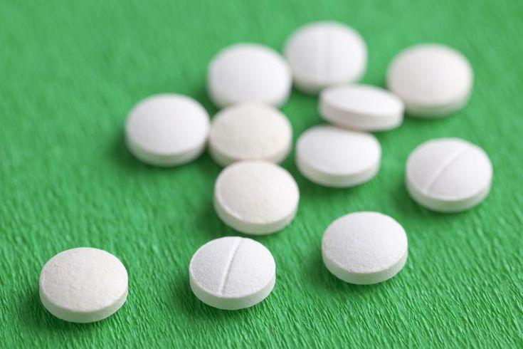 Melatonin, Your Thyroid, and Hormones