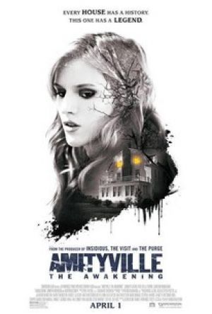 Streaming now before deleted.!! Guarda il Amityville: The Awakening Online Subtitle English Play Amityville: The Awakening Film Online Voir nihon Filem Amityville: The Awakening Click http://insta1500820785.moviequote.tk/?tt=193589717 Amityville: The Awakening 2017 #Youtube #FREE #Movies This is FULL Amityville: The Awakening Allocine Online Where Can I Stream Amityville: The Awakening Online Streaming Amityville: The Awakening free CineMagz Amityville: The Awakening English Premium Filme