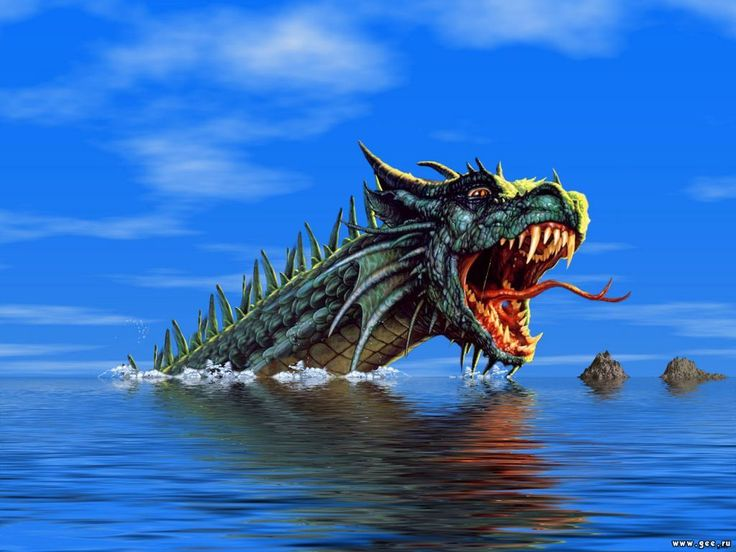 dragon free wallpaper download | Free Fantasy Dragon Blue Nice Wallpaper Download Background Picture ...