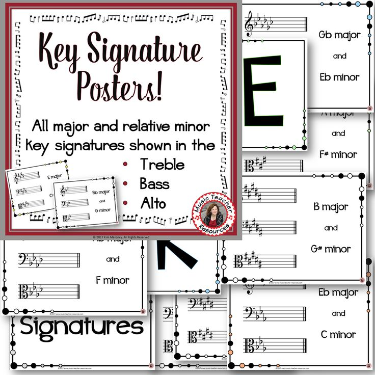 17 Best Images About Music In Key Of C On Pinterest: 17 Best Images About Music Class Resources On Pinterest