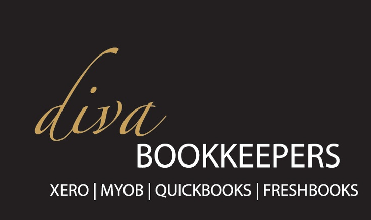 http://www.thecreativecollective.com.au/portfolio_business-cards    Diva Book Keepers is a new book keeping service on the Sunshine Coast. Headed by qualified accountant Louise Dever, Louise was keen to play on her surname and create a feminine, but classy brand for her book keeping service offering Xero, MYOB, Quickbooks and Freshbooks support.