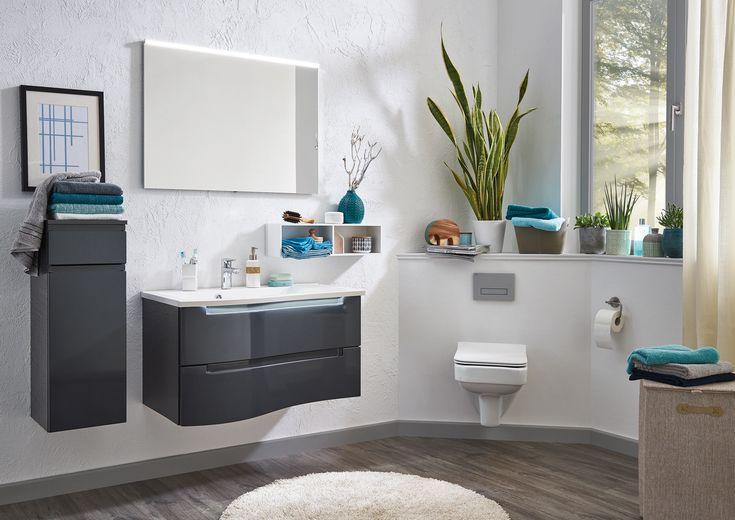 Les 70 meilleures images du tableau meubles de salle de - Fabricant meuble de salle de bain ...