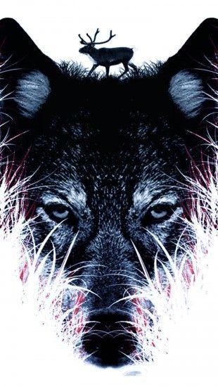 Download Spirit Of The Wolf Screensaver For Windows 10 32bit