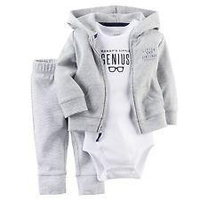 new born boy clothes - Google Search
