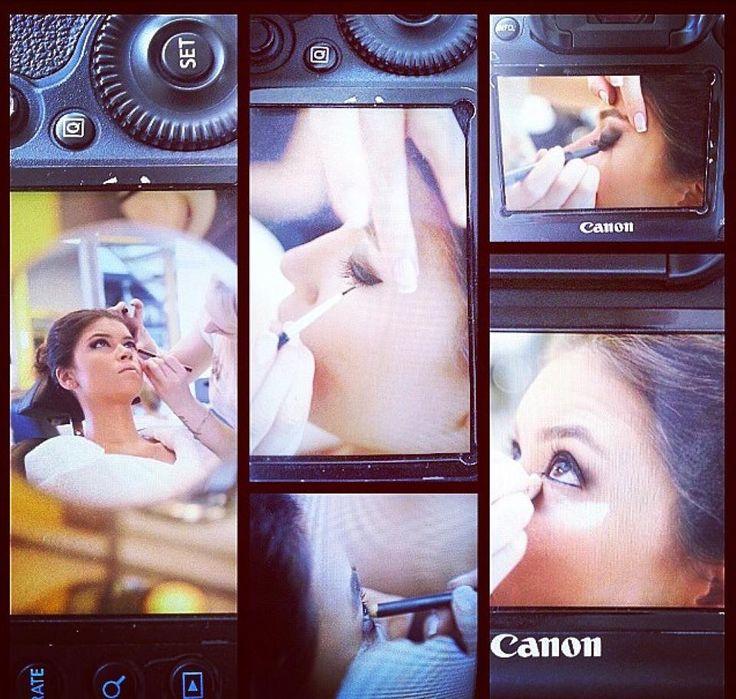 Repost from @gunelemre: Getting ready for her big day… Best wishes from Sheraton Bursa. Büyük gün için hazırlıklar… Sheraton Bursa mutluluklar diler. #sheraton #bursa #sheratonbursa #hotel #wedding #ceremony #makeup #preparation #gettingready #bride #canon #betterwhenshared