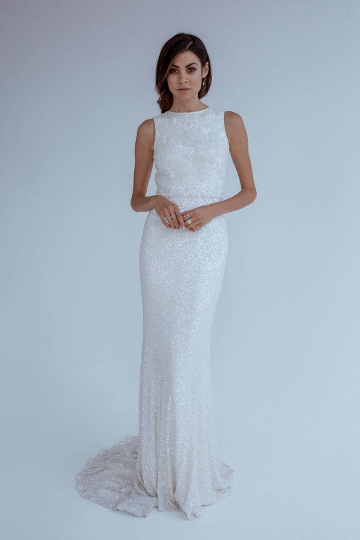 11 best Karen Willis Holmes images on Pinterest   Short wedding ...