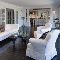 Living Room Ideas Dark Floors 39 best dark floor, white walls images on pinterest | home, homes