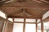 29.> Richard S. Wiborg ::Chinese and Japanese Roof Brackets