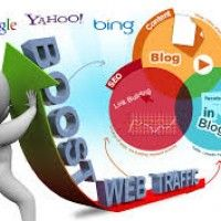 Each site is searching for natural postings. Consequently, it is well to contract an organization that offers ease services. The principle advantage of SEO is that it is the blessing that will give comes about always if done right. With a tad bit of exertion and a little spending plan you can see your site accepting a torrential slide of clients.