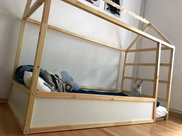 Ikea Dunstabzugshaube Anleitung 2021