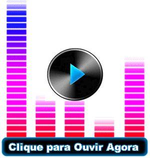 Ouvir Músicas Online Grátis - Ouça essa música Gospel do cantor Regis Danese, umas das músicas online gospel mais tocada nas rádios gospel online.
