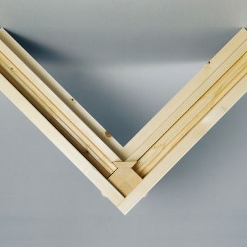 17 best images about sauna konstruktion on pinterest saunas layout and idea. Black Bedroom Furniture Sets. Home Design Ideas