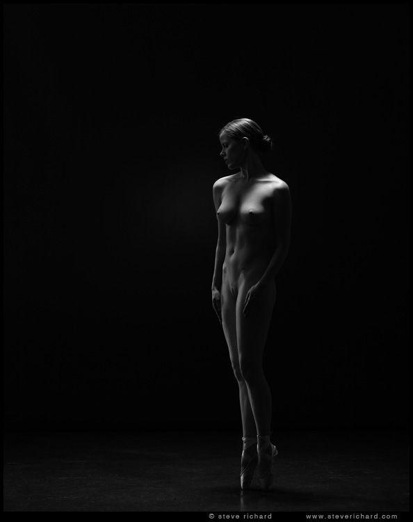 P2SRR 34299.jpg : The Dark Ballet : Steve Richard Photography