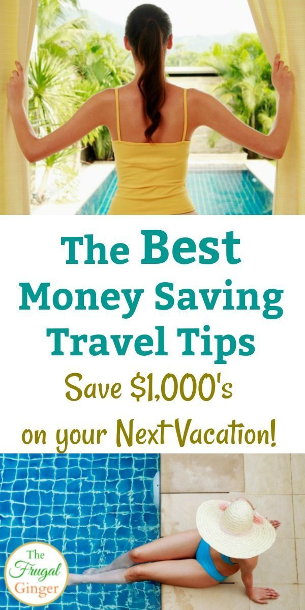 If You Have To Travel On A Budget Will Want Read These Hacks And Ideas Learn The Best Saving Money Secrets So Can Afford Family