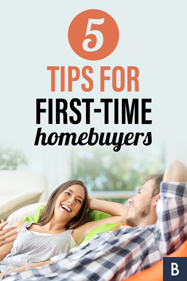 first time home buyer oregon bad credit