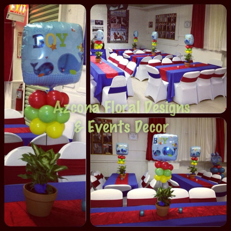 ahoy baby shower areliz shower ideas ahoy it s boy baby showers its