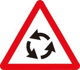 Road+Traffic+Signs | traffic signs and symbols for sales – traffic signs and symbols ...
