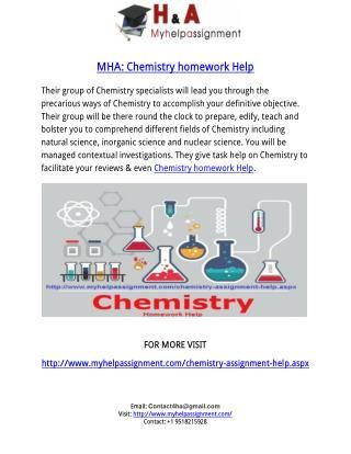 Homework Help Chemistry homework help chemical reactions worksheet Ict ocr viva sms tk  Chemical Reactions Crossword Puzzle Answers