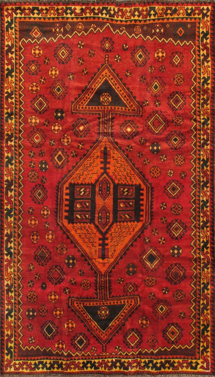 17 Images About Persian Rugs On Pinterest Persian